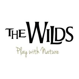 The Wilds Resort at Salmonier