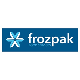 FROZPAK FOOD SERVICES