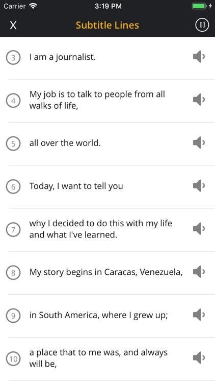 Learning English 2018 - EngVid screenshot-6