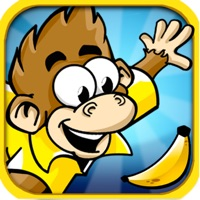 Codes for Spider Monkey: Slide and Jump! Hack
