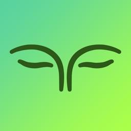 Meditation - Simple & Happier