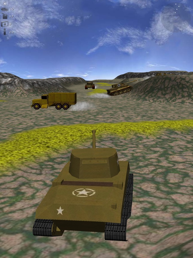 Map World Of Tanks Pc To Controller%0A how to write a resignation letter for personal reasons