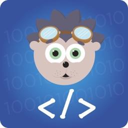 AR Coding | kodabl
