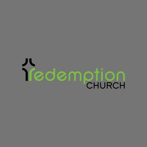 Redemption Church - Belvidere