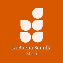 La Buena Semilla 2016
