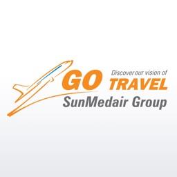 Go Travel App