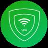 PeerVPN-fast secure social vpn - Master Proxy Co.