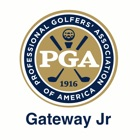 Gateway PGA Junior icon