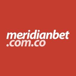 Meridianbet.com.co