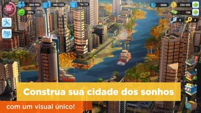 Baixar SimCity BuildIt para Android