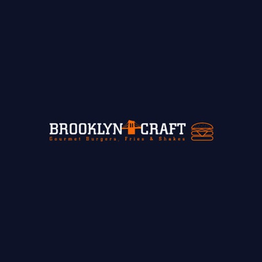 Brooklyn Craft Castle Gate