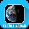 Earth Now Live (Day & Night) - iPhoneアプリ