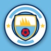 Team Manchester City