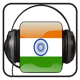 Radio India FM & AM - Live Radio Stations Online