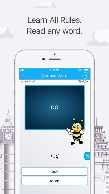 Learn All Languages - FEL screenshot-3