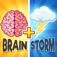 Codes for Word Snap - Brain Pic Games Hack