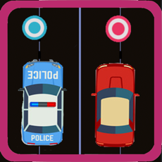 Activities of Dual Drive - Two Cars