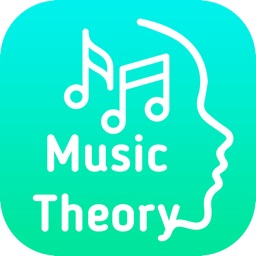 Music Theory Retention