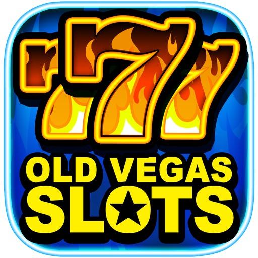 Old Vegas Slots