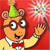 Arthur's Birthday - iPhoneアプリ