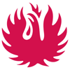 Brandskyddsföreningen