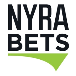 Image result for nyra bets