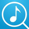 Musiknoten-Scanner