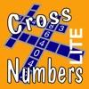 Cross Numbers LITE