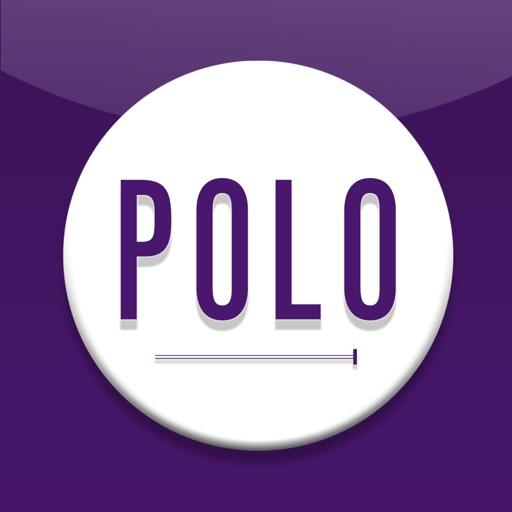 Hurlingham Polo magazine