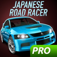 Codes for Japanese Road Racer Pro Hack