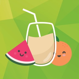 Smoothie Recipes Pro - Get healthy and lose weight