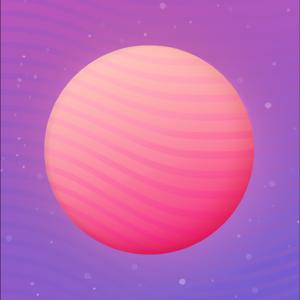 ChillScape - Sonic Meditation - Health & Fitness app