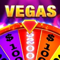 Activities of Real Vegas Slots