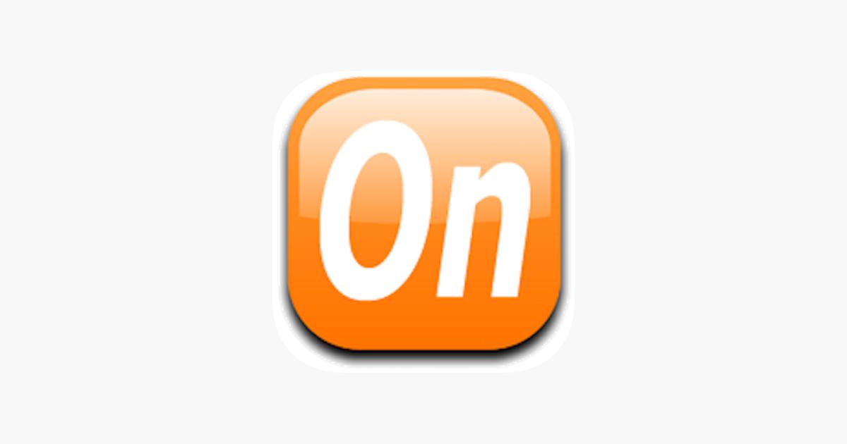 Real gratis hookup webbplatser som fungerar bara koppla in nya konto