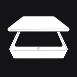 PDF Scanner Pro- Scan to PDF