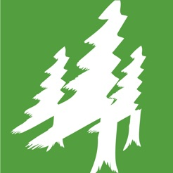woodforest bank trussville al