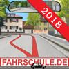 Fahrschule.de 2018