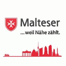 Malteser Berlin