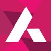 Axis Bank Mobile Banking