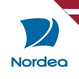 Nordea Lietuva by Nordea Bank