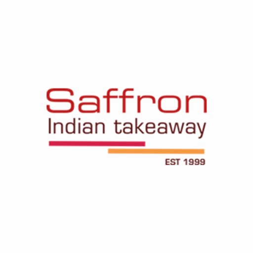 Saffron Indian Takeaway BA13