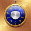 Blitz Tresor – Gewinnspiel App