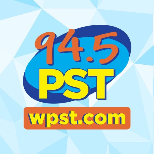Download 94.5 PST (WPST) free for iPhone, iPod and iPad