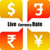 Live Currency Rate Calculator