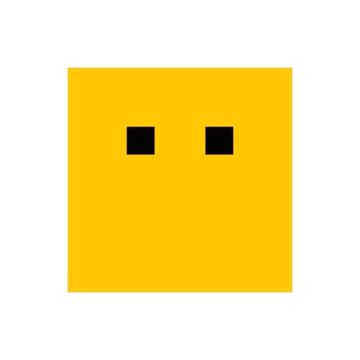 Square Siege iOS App