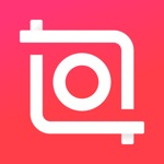 Hack InShot Video Editor Music, Cut