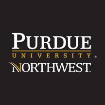 Purdue University Northwest