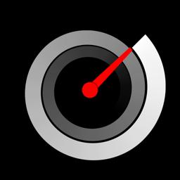 Ícone do app Future - Calendar in a Clock