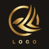 Logo Maker : Logo Design Maker