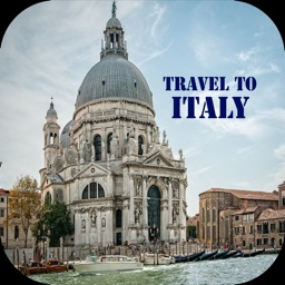 Italy Online Travel